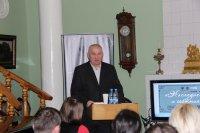Конференция Наследие 21 февраля 2015 preview