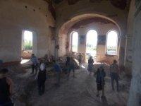Коптево 17-08-2015 foto