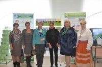 Коптево конференция Устойчивое развитие