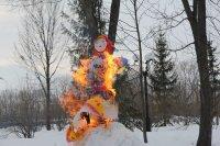 Масленица 2015 фоторепортаж preview