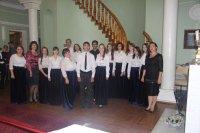Балашов Посвящение в студенты 2015 preview