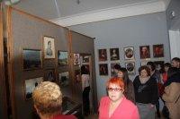 Борисоглебск Музей фото