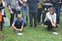 Картошкины именины 2015 итоги