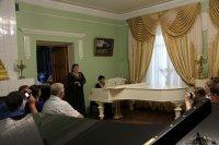Костина, Кузенок, Степанидина 4.07.2015 foto