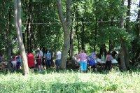 Музыкальное лето в Ивановке preview