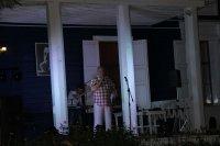 Музыкальное лето в Ивановке 2015 foto