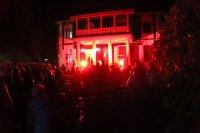 Сиреневая ночь 2015 preview