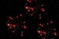 Сиреневая ночь 2015 фото