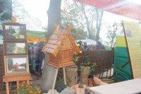 Покровская ярмарка 2015 фото