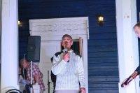 Звездная ночь в Ивановке  1 августа 2015 года Итоги