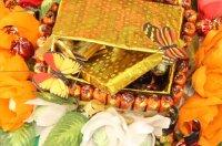 Конкурс поделок икебана 2015 preview