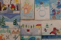 Конкурс рисунков 2015 preview
