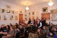 Итоги Православной конференции 2014 превью