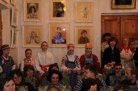Итоги Православной конференции 2014 Фото