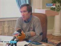 Луганский об Ивановке