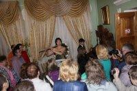 Саратов 16 мая 2015 preview