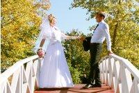 Свадьба в Ивановке preview