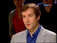 Сати Луганский