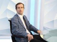Луганский В главной роли 29.01.2015