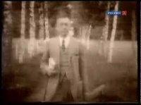 Sergey Rachmaninov - Bells-Kolokola-АБСОЛЮТНЫЙ СЛУХ
