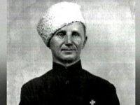 Жаров