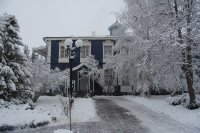 Зимняя Ивановка превью