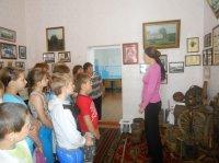 Знаменское 3.07.2014 preview