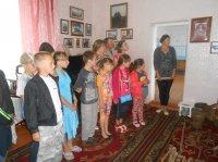 Знаменское 14.06.2014 preview