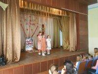 Знаменское 2 мая 2015