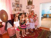 Знаменское 22 июня 2015 preview