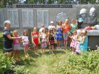 Знаменское 22 июня 2015
