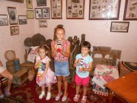 Знаменское 25 июня 2015 preview