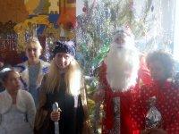 Знаменское 27-12-2015 preview