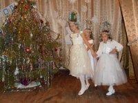 Знаменское 28 декабря 2014