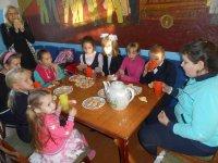 Знаменское урок 29.10.2015 фото