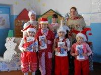 Знаменское 8 января 2015 preview