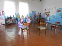 Знаменское 8.07.2014