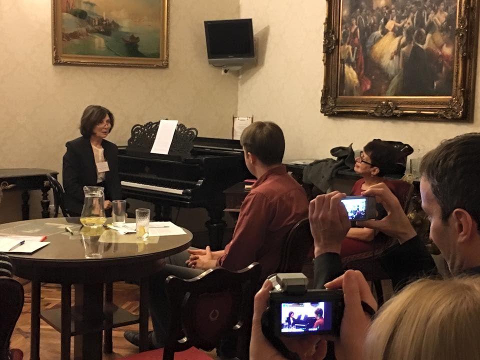 00:00 международный юношеский конкурс пианистов имени сврахманинова00:00 межрегиональный